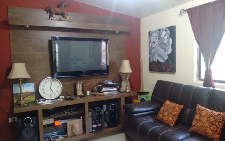 Foto de casa en venta en  , torreón residencial, torreón, coahuila de zaragoza, 2037824 No. 04