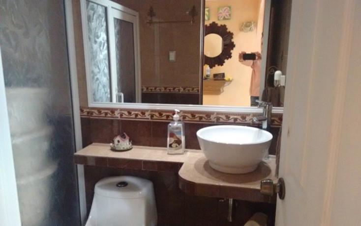 Foto de casa en venta en  , torreón residencial, torreón, coahuila de zaragoza, 2037824 No. 06