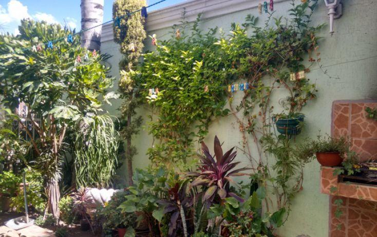 Foto de casa en venta en, torreón residencial, torreón, coahuila de zaragoza, 2037824 no 07