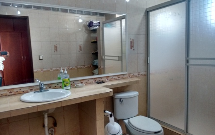 Foto de casa en venta en  , torreón residencial, torreón, coahuila de zaragoza, 2037824 No. 08