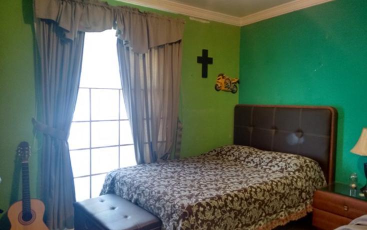 Foto de casa en venta en  , torreón residencial, torreón, coahuila de zaragoza, 2037824 No. 10