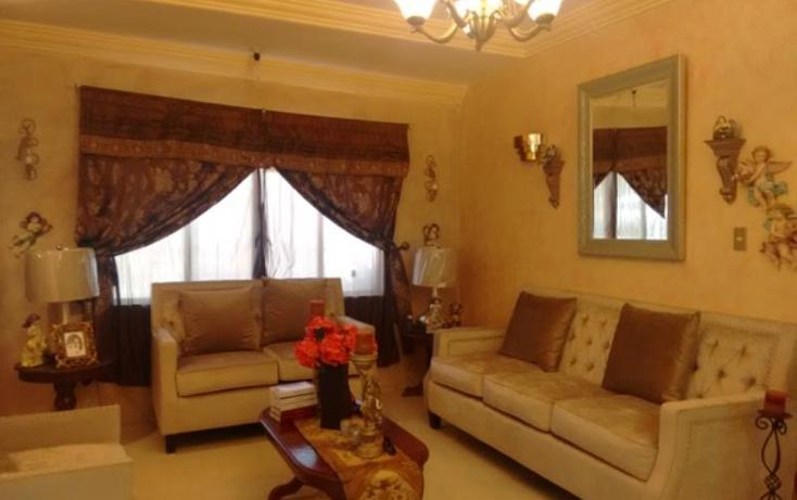 Foto de casa en venta en  , torreón residencial, torreón, coahuila de zaragoza, 2047086 No. 02