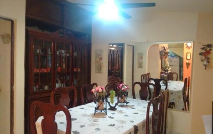 Foto de casa en venta en  , torreón residencial, torreón, coahuila de zaragoza, 2047086 No. 03