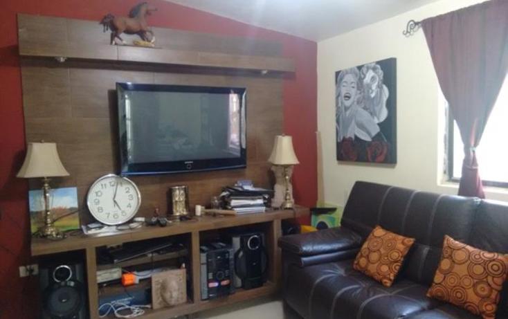 Foto de casa en venta en  , torreón residencial, torreón, coahuila de zaragoza, 2047086 No. 04