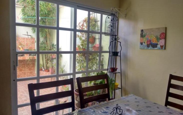 Foto de casa en venta en  , torreón residencial, torreón, coahuila de zaragoza, 2047086 No. 05