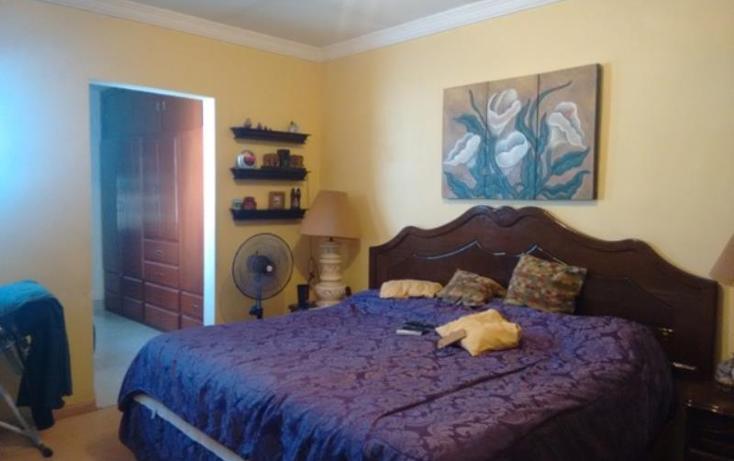 Foto de casa en venta en  , torreón residencial, torreón, coahuila de zaragoza, 2047086 No. 07