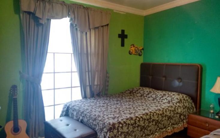 Foto de casa en venta en  , torreón residencial, torreón, coahuila de zaragoza, 2047086 No. 08
