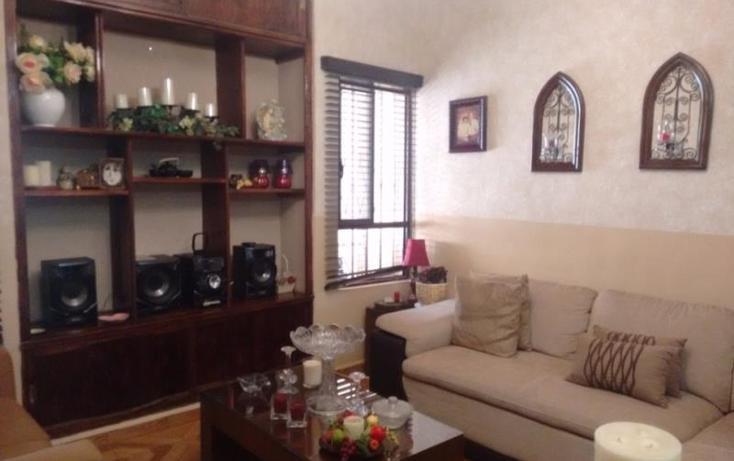 Foto de casa en venta en  , torreón residencial, torreón, coahuila de zaragoza, 2047108 No. 01