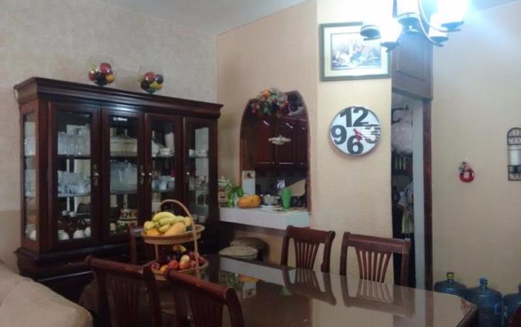 Foto de casa en venta en  , torreón residencial, torreón, coahuila de zaragoza, 2047108 No. 03