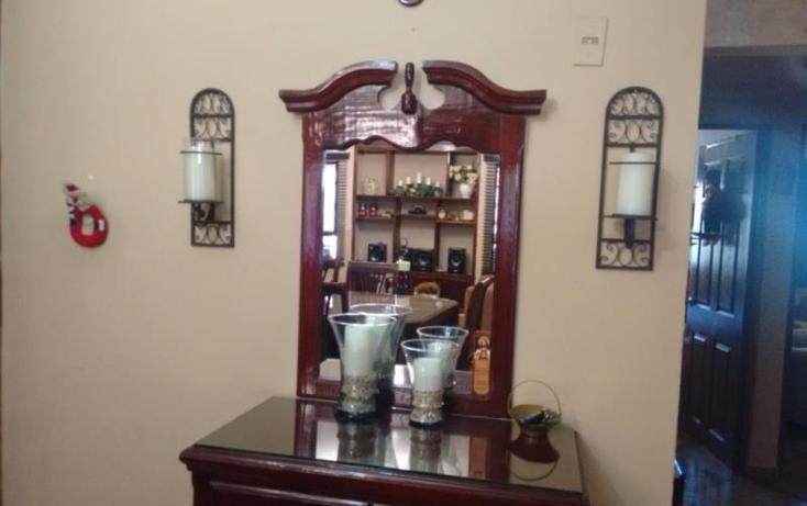 Foto de casa en venta en  , torreón residencial, torreón, coahuila de zaragoza, 2047108 No. 04