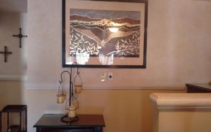 Foto de casa en venta en  , torreón residencial, torreón, coahuila de zaragoza, 2047108 No. 05