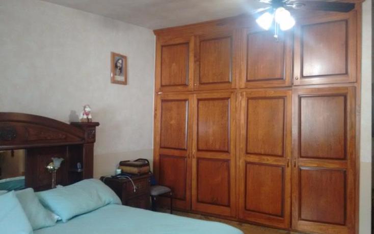 Foto de casa en venta en  , torreón residencial, torreón, coahuila de zaragoza, 2047108 No. 06