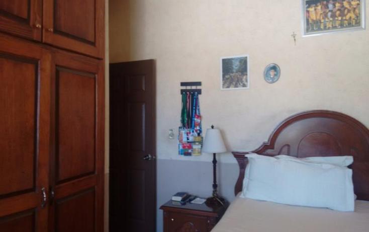 Foto de casa en venta en  , torreón residencial, torreón, coahuila de zaragoza, 2047108 No. 07