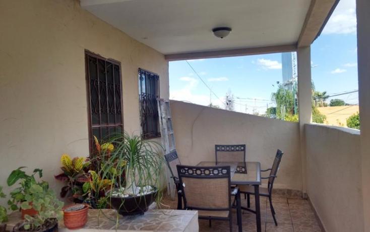 Foto de casa en venta en  , torreón residencial, torreón, coahuila de zaragoza, 2047108 No. 09