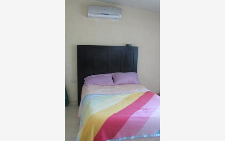 Foto de casa en venta en  , torre?n residencial, torre?n, coahuila de zaragoza, 840279 No. 04