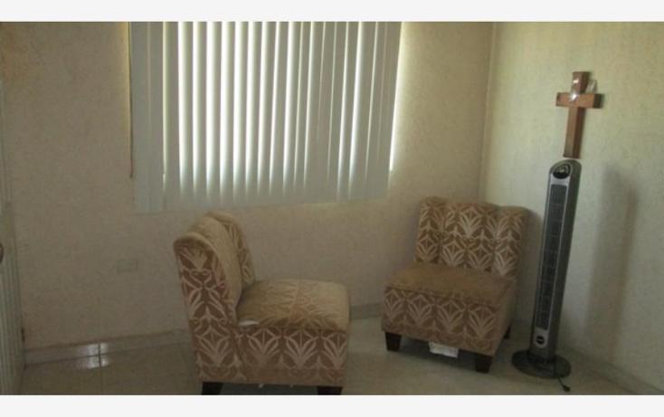 Foto de casa en venta en  , torre?n residencial, torre?n, coahuila de zaragoza, 840279 No. 05