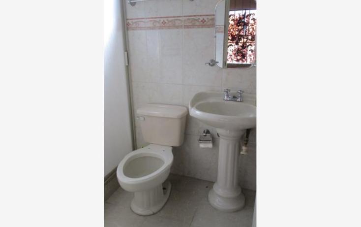 Foto de casa en venta en  , torre?n residencial, torre?n, coahuila de zaragoza, 840279 No. 06