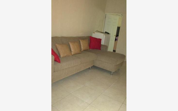 Foto de casa en venta en  , torre?n residencial, torre?n, coahuila de zaragoza, 840279 No. 07
