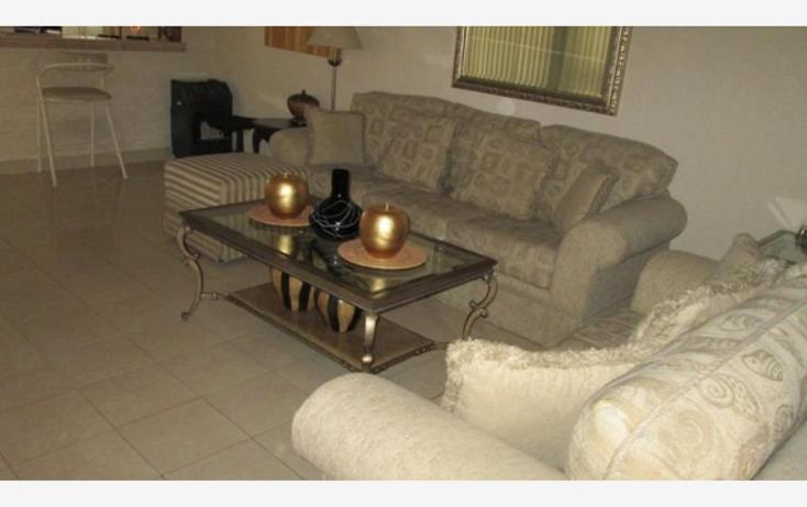 Foto de casa en venta en  , torre?n residencial, torre?n, coahuila de zaragoza, 840279 No. 09