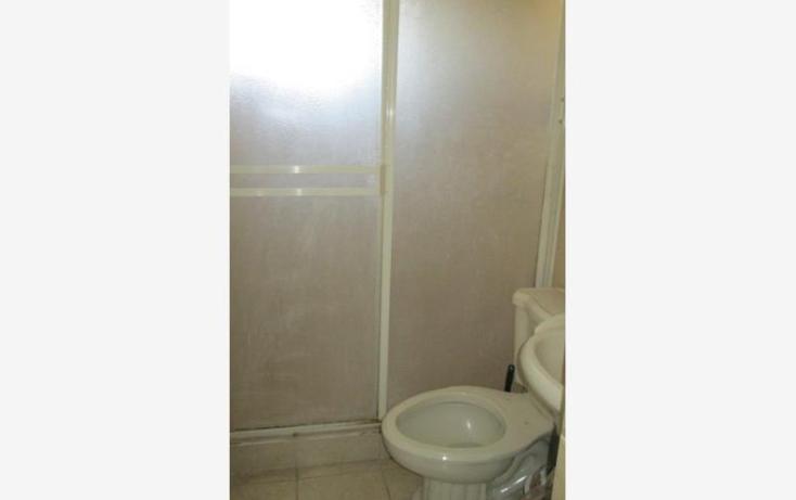 Foto de casa en venta en  , torre?n residencial, torre?n, coahuila de zaragoza, 840279 No. 10