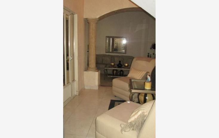 Foto de casa en venta en  , torre?n residencial, torre?n, coahuila de zaragoza, 840279 No. 11