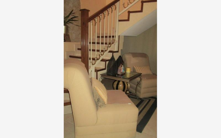 Foto de casa en venta en  , torre?n residencial, torre?n, coahuila de zaragoza, 840279 No. 12