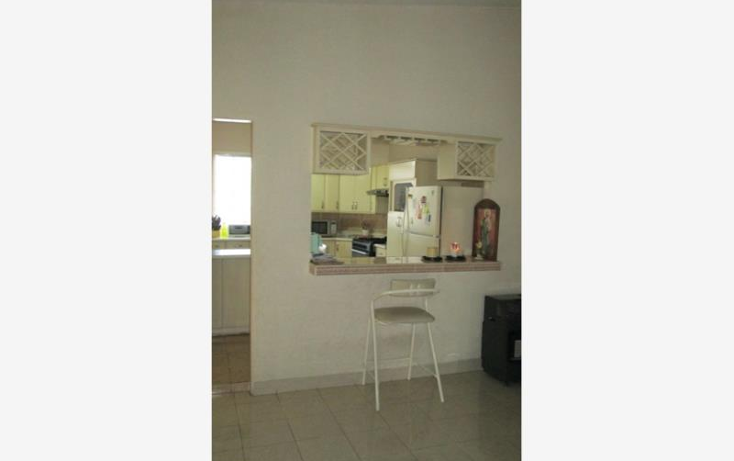 Foto de casa en venta en  , torre?n residencial, torre?n, coahuila de zaragoza, 840279 No. 13
