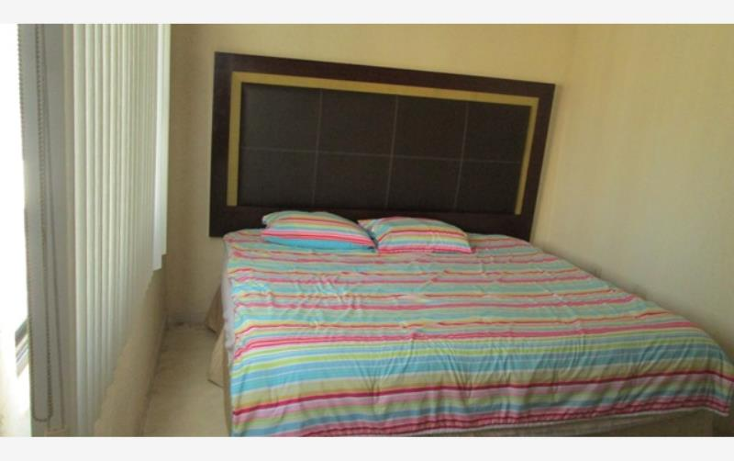 Foto de casa en venta en  , torre?n residencial, torre?n, coahuila de zaragoza, 840279 No. 14