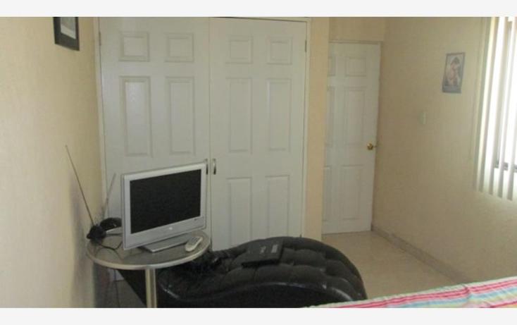 Foto de casa en venta en  , torre?n residencial, torre?n, coahuila de zaragoza, 840279 No. 16