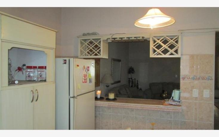 Foto de casa en venta en  , torre?n residencial, torre?n, coahuila de zaragoza, 840279 No. 17
