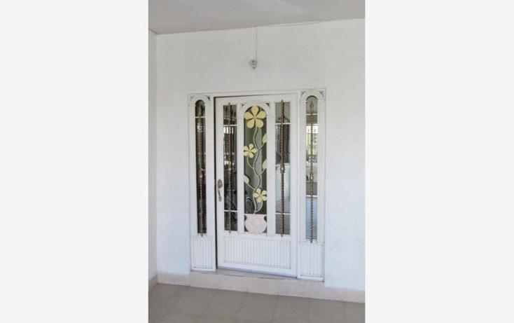 Foto de casa en venta en  , torre?n residencial, torre?n, coahuila de zaragoza, 840279 No. 18