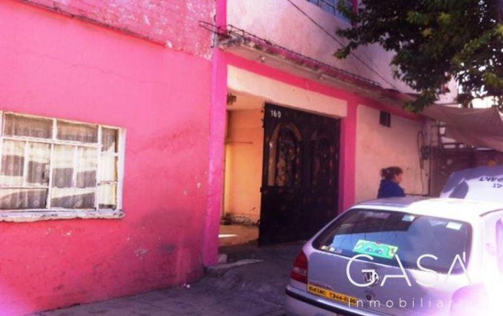 Foto de casa en venta en torreon, san lucas patoni, tlalnepantla de baz, estado de méxico, 1585220 no 02