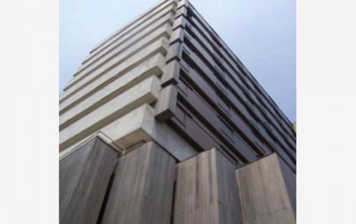 Foto de edificio en renta en torres adalid 1, del valle sur, benito juárez, df, 1602292 no 01