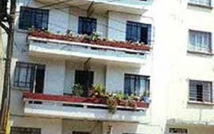 Foto de departamento en renta en torres adalid 1566 int8, narvarte poniente, benito juárez, df, 1747888 no 01
