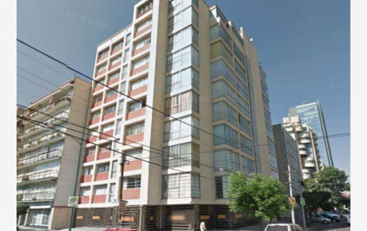 Foto de departamento en venta en torres adalid esquina patricio sainz, del valle sur, benito juárez, df, 1898828 no 05