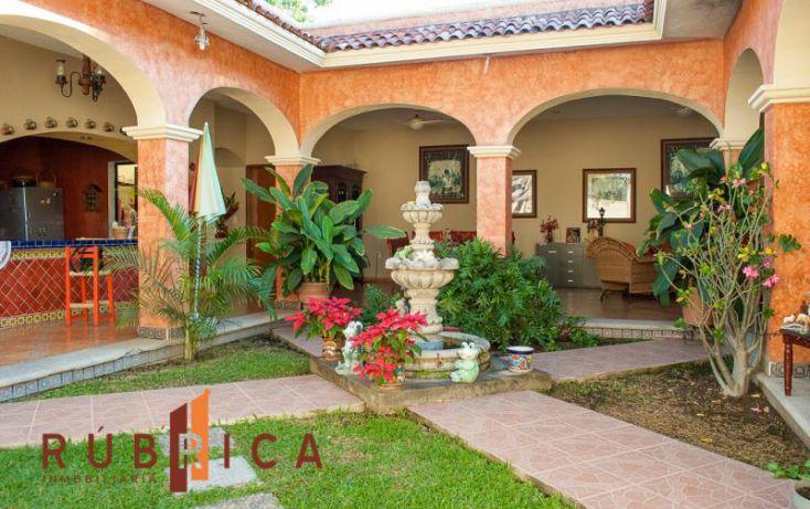 Foto de casa en venta en torres bodet 660, los viveros, colima, colima, 1672064 no 04