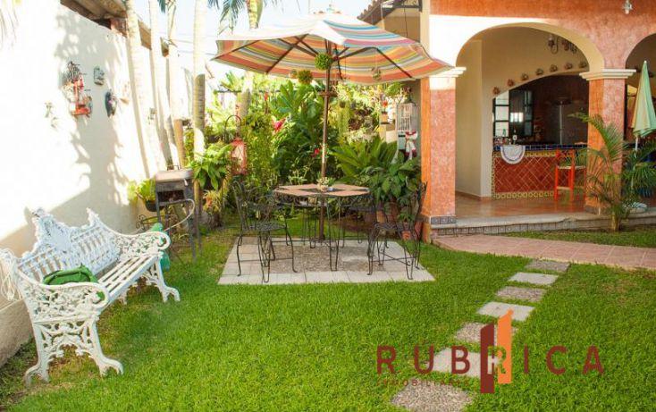 Foto de casa en venta en torres bodet 660, los viveros, colima, colima, 1672064 no 05