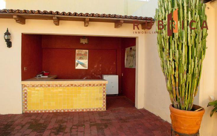 Foto de casa en venta en torres bodet 660, los viveros, colima, colima, 1672064 no 09