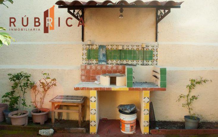 Foto de casa en venta en torres bodet 660, los viveros, colima, colima, 1672064 no 11