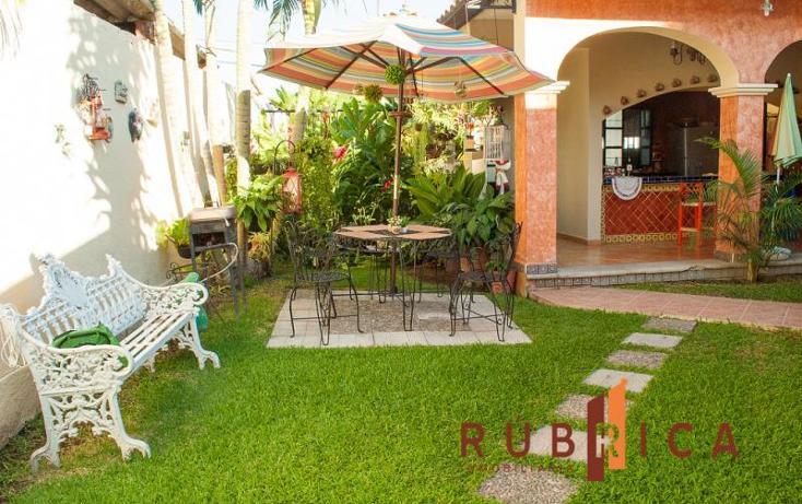 Foto de casa en venta en  660, san pablo, colima, colima, 1672064 No. 05