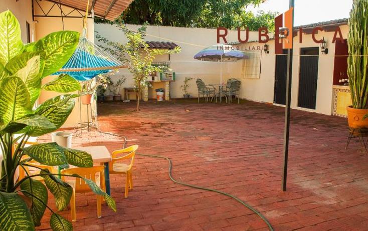 Foto de casa en venta en torres bodet 660, san pablo, colima, colima, 1672064 No. 08