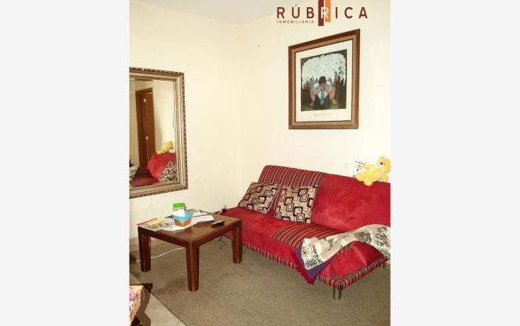 Foto de casa en venta en  660, san pablo, colima, colima, 1672064 No. 16