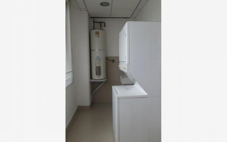 Foto de departamento en renta en torres dali tabasco 2000 104, la choca, centro, tabasco, 2041008 no 03