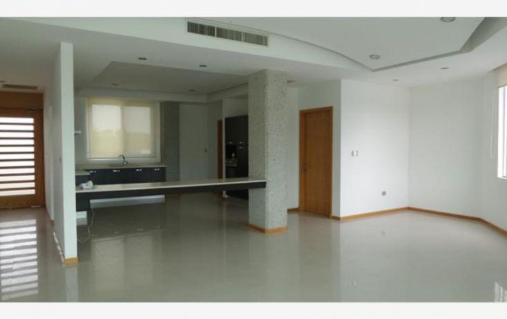 Foto de departamento en renta en torres dali tabasco 2000 104, la choca, centro, tabasco, 2041008 no 08