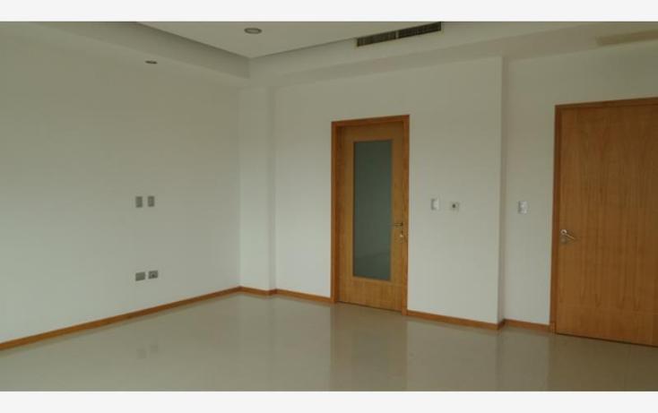 Foto de departamento en renta en torres dali tabasco 2000 104, la choca, centro, tabasco, 2041010 No. 19