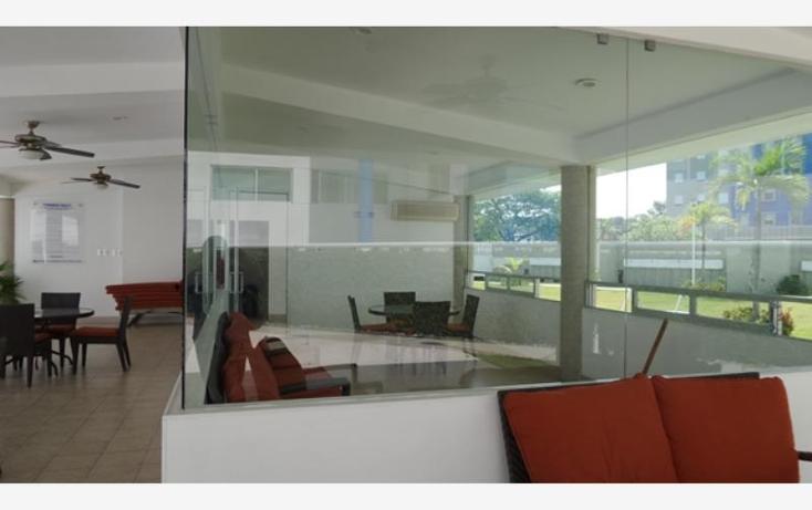 Foto de departamento en renta en torres dali tabasco 2000 104, la choca, centro, tabasco, 2041010 No. 22