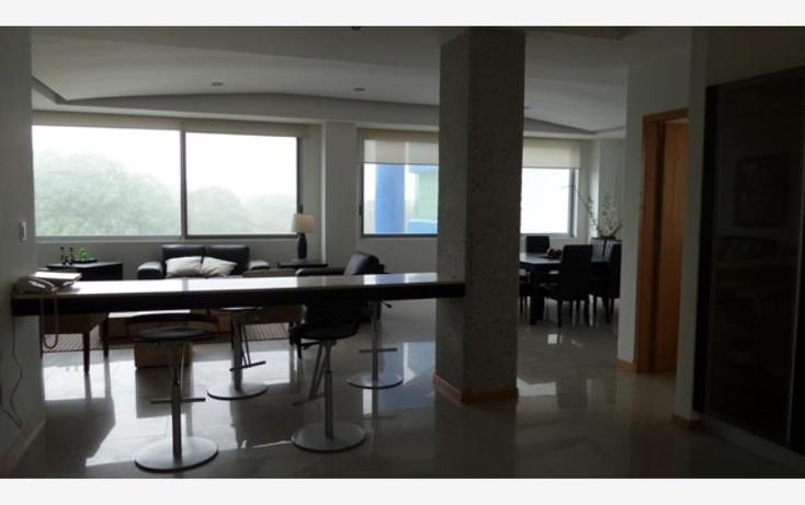Foto de departamento en renta en torres dali tabasco 2000 104, la choca, centro, tabasco, 2041022 No. 09