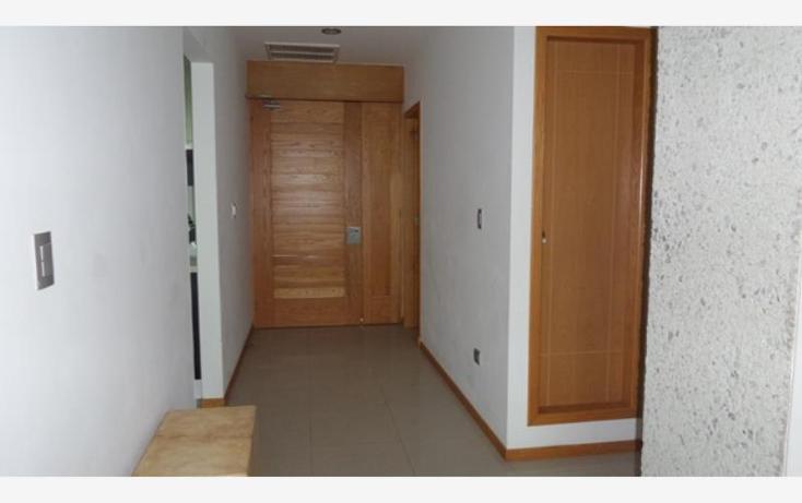 Foto de departamento en renta en torres dali tabasco 2000 104, la choca, centro, tabasco, 2041022 No. 11