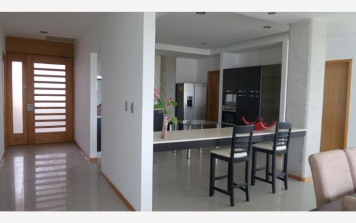 Foto de departamento en renta en torres dali tabasco 2000 105, la choca, centro, tabasco, 2041016 no 03