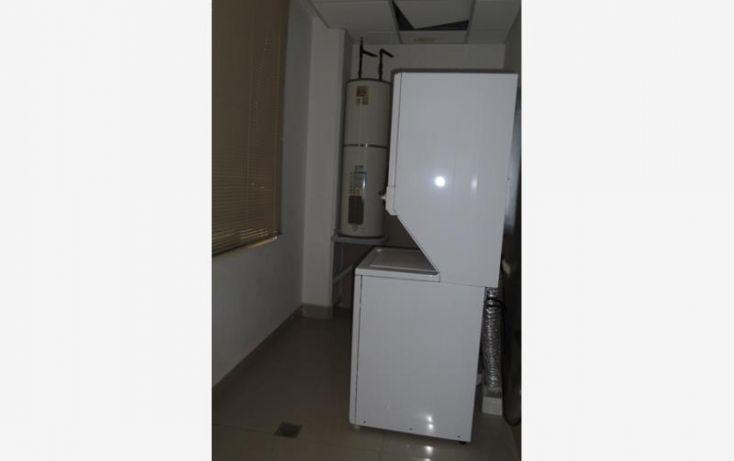 Foto de departamento en renta en torres dali tabasco 2000 105, la choca, centro, tabasco, 2041016 no 11